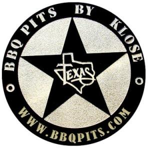 BBQ_Pits_KLOSE_w_web