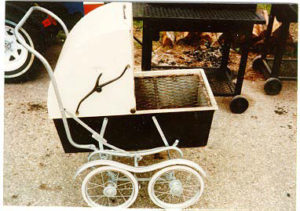 custom bbq grill, klose bbq, bbq grill for sale