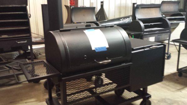 24x36 pipe smoker2