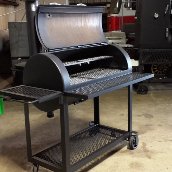 20×42-pipe-grill1