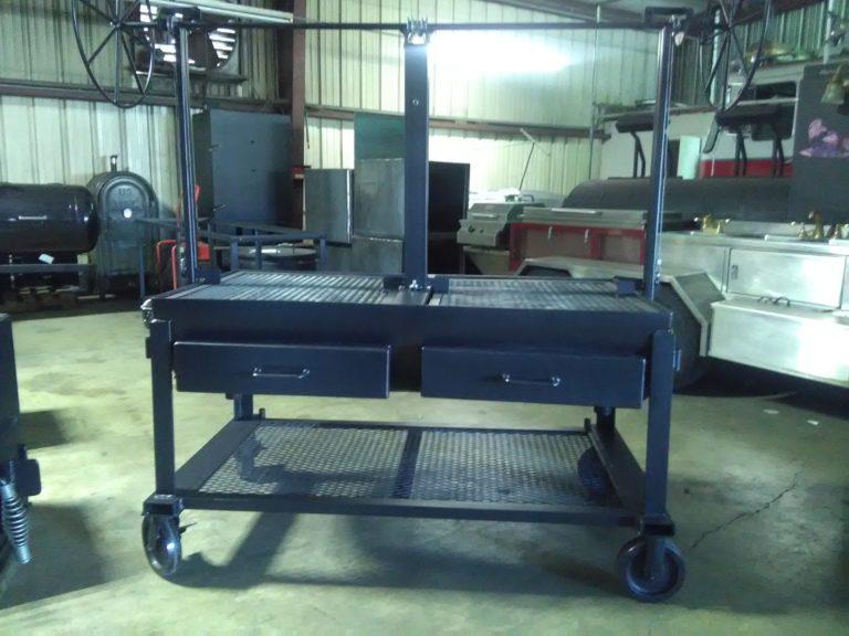 30_60-com-grill2