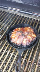 6-burnt-pie