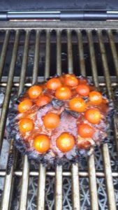 7-pie-burnt